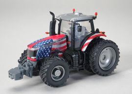 NICE! highly detailed Spec Cast NEW 1//64 Agco Challenger MT685E tractor
